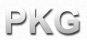 PKG Petaling
